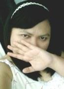 Lhay1