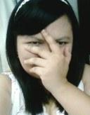Lhay5